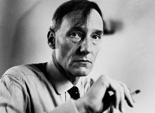 williamburroughs.jpg