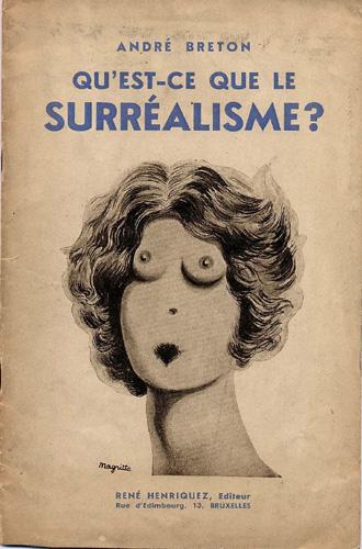 bretonsurrealisme.jpg