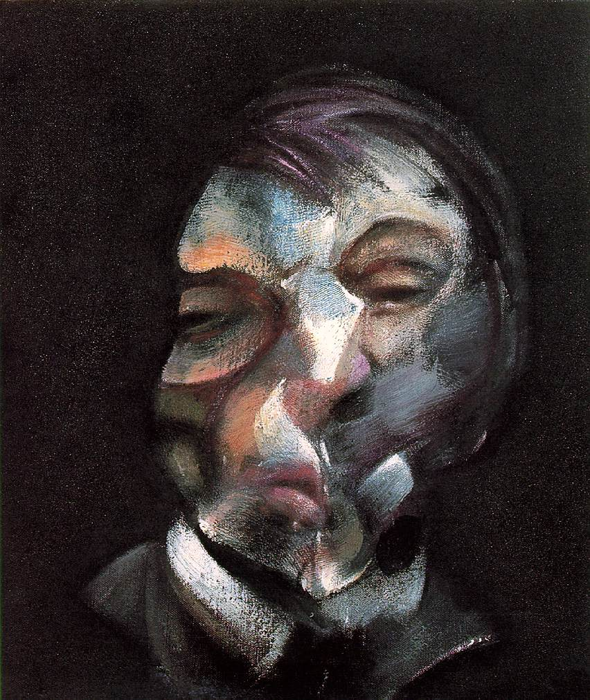 francisbacon.jpg