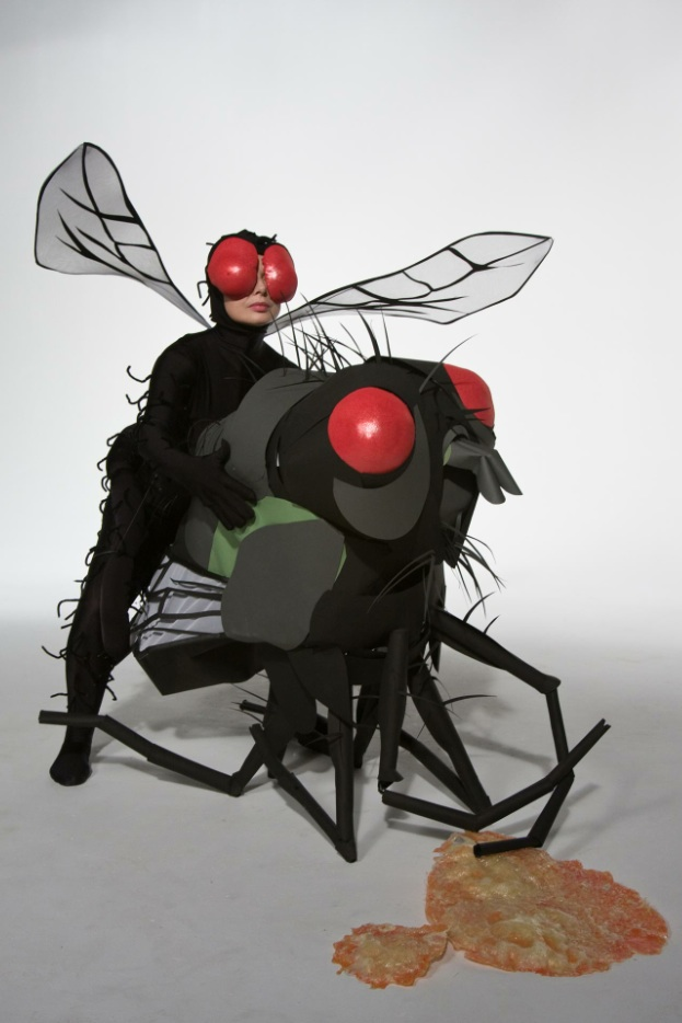 isabellarossellinigreenpornofly.jpg