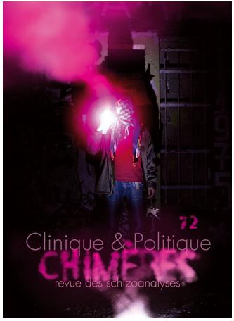 chimres72.jpg