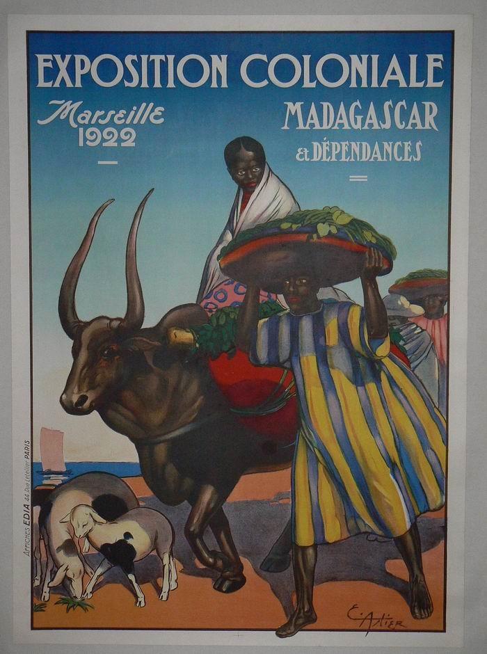expocoloniale1922madagascar.jpg