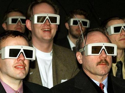 lunettes3dcopie.jpg