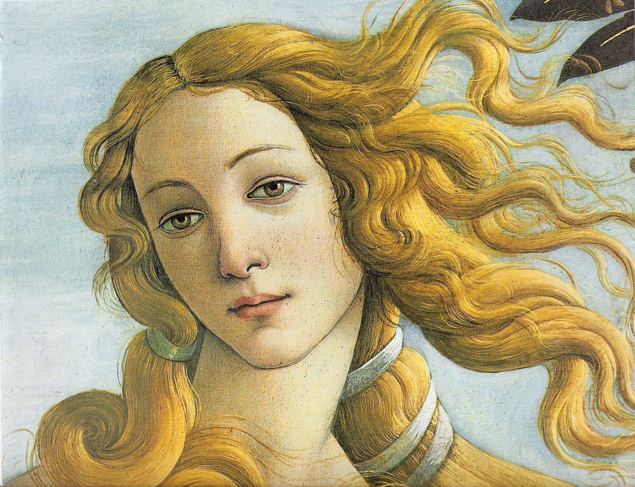 venusbotticelli.jpg