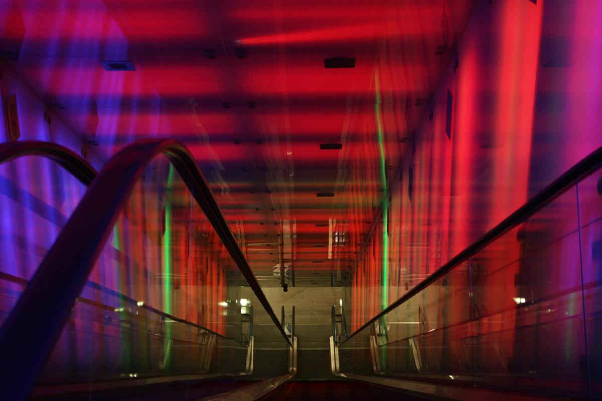 tunnelofight1.jpg