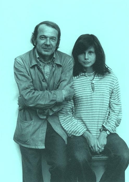 Facs of Life / Silvia Maglioni et Graeme Thomson / Labos d'Aubervilliers, 2 avril : Film-Paysage dans Cinéma deleuze-parnet
