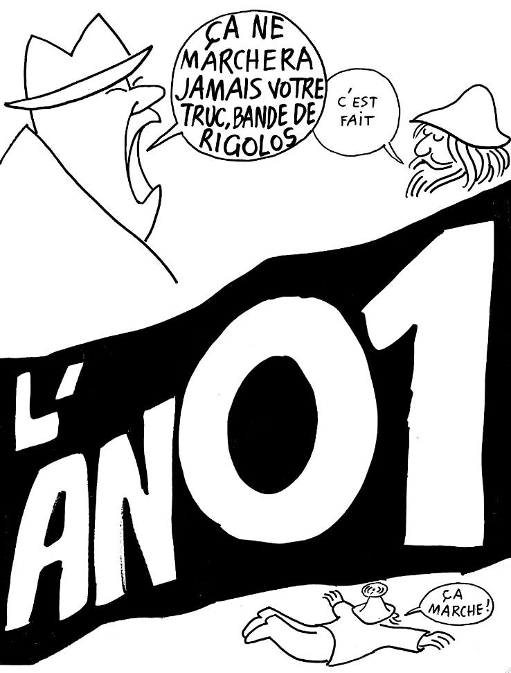 an-01 dans Agora