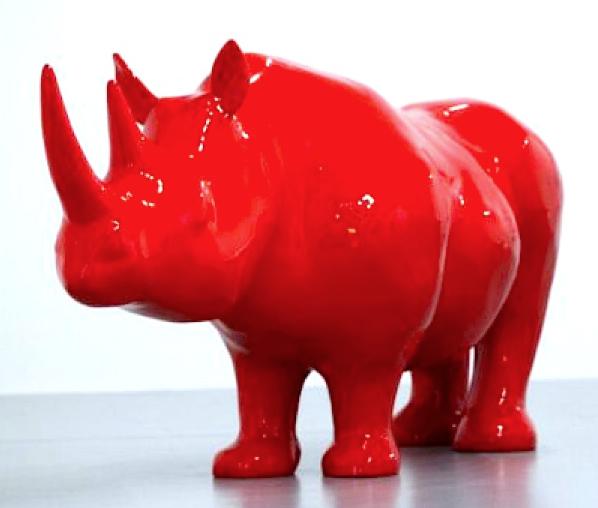 Suite au passage en force de la Préfecture, recours et détermination / des occupant-e-s de la ZAD Notre-Dame-des-landes dans Action rhinoceros