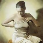 Ils épient les baigneuses sensuelles / Gilbert Lascault dans Désir neuschul-150x150