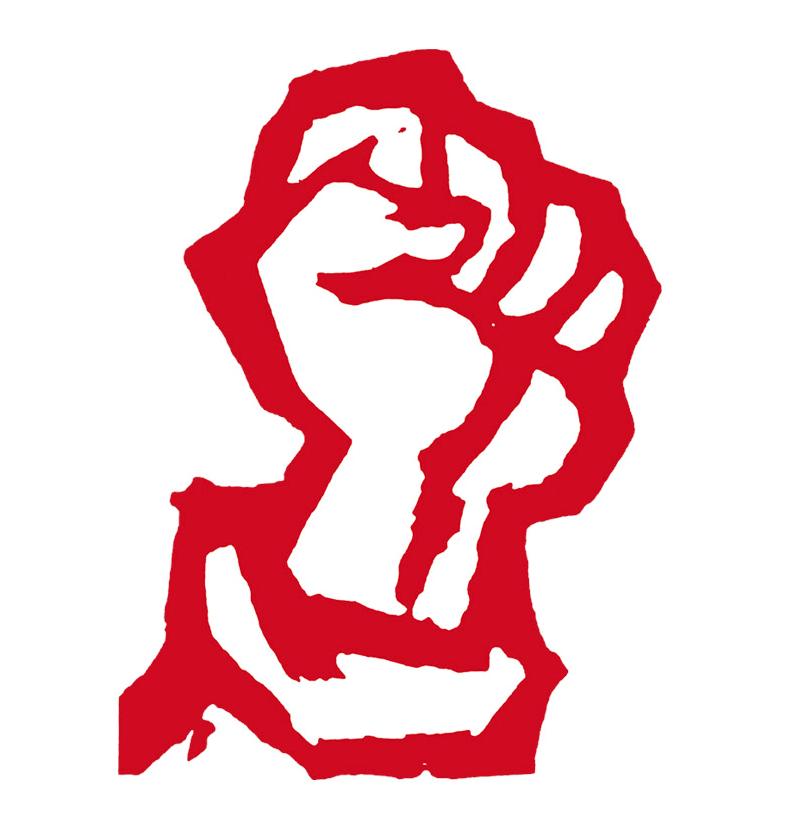 Daniel Bensaïd : lancement du site internet / NPA dans Agora revolution