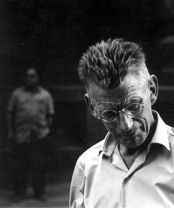 Watt (2) / Samuel Beckett dans Beckett sam-beckett
