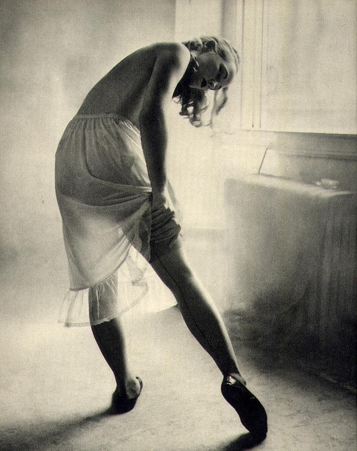 Sexus / Henry Miller dans Eros 1222mags201j