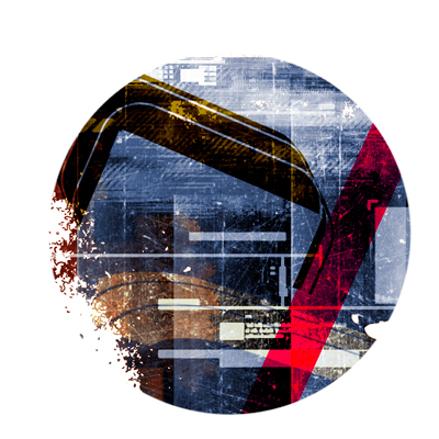 Revue Outis n°3 : Pouvoir destituant. Au-delà de la résistance. Potere destituente. Oltre la resistenza. / juin 2013 / Edito dans Anarchies outis