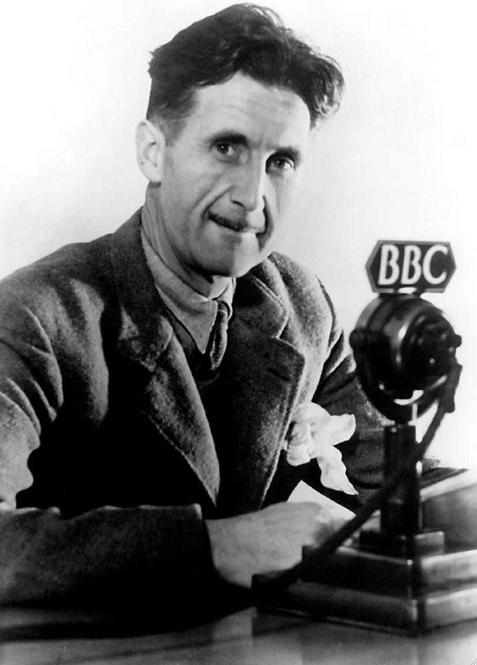 Orwell, les dissensus du sens commun / Colloque 30 août au 1er septembre 2013 dans Agora george-orwell