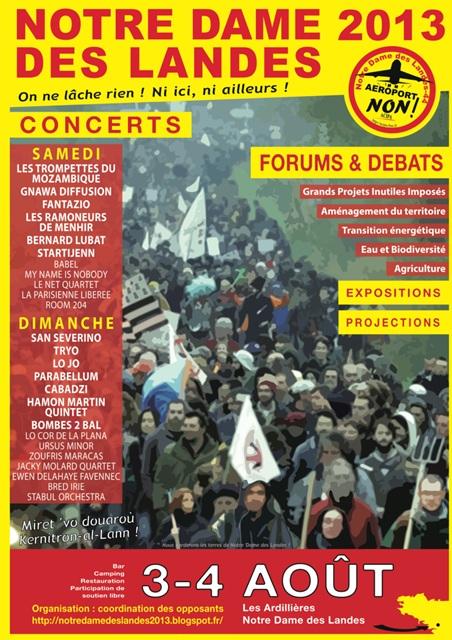 3-4 août : enterrons définitivement le projet de Notre-Dame-des-Landes ! dans Action nddl-affiche-3-4-aout_0