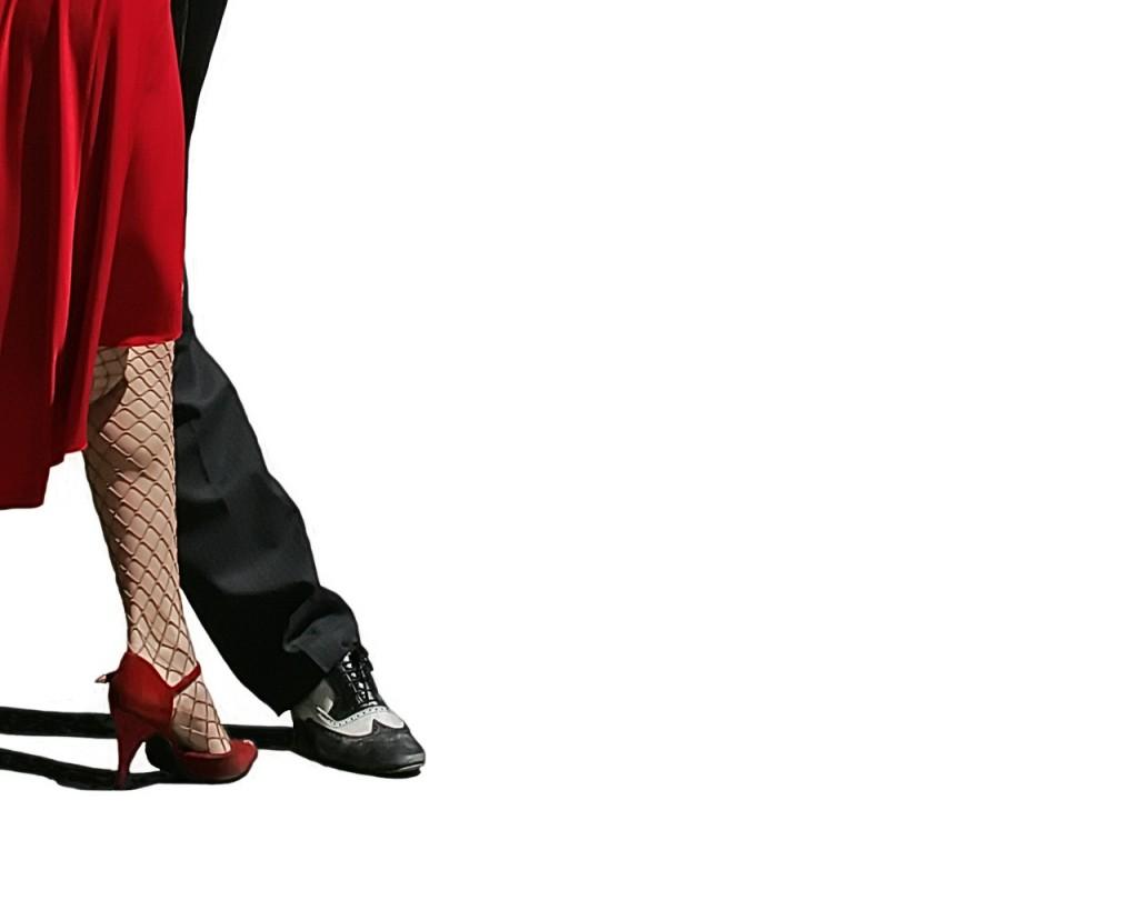Faut-il noyer le sexe dans l'eau du genre ? / Alain Naze dans Agora tango