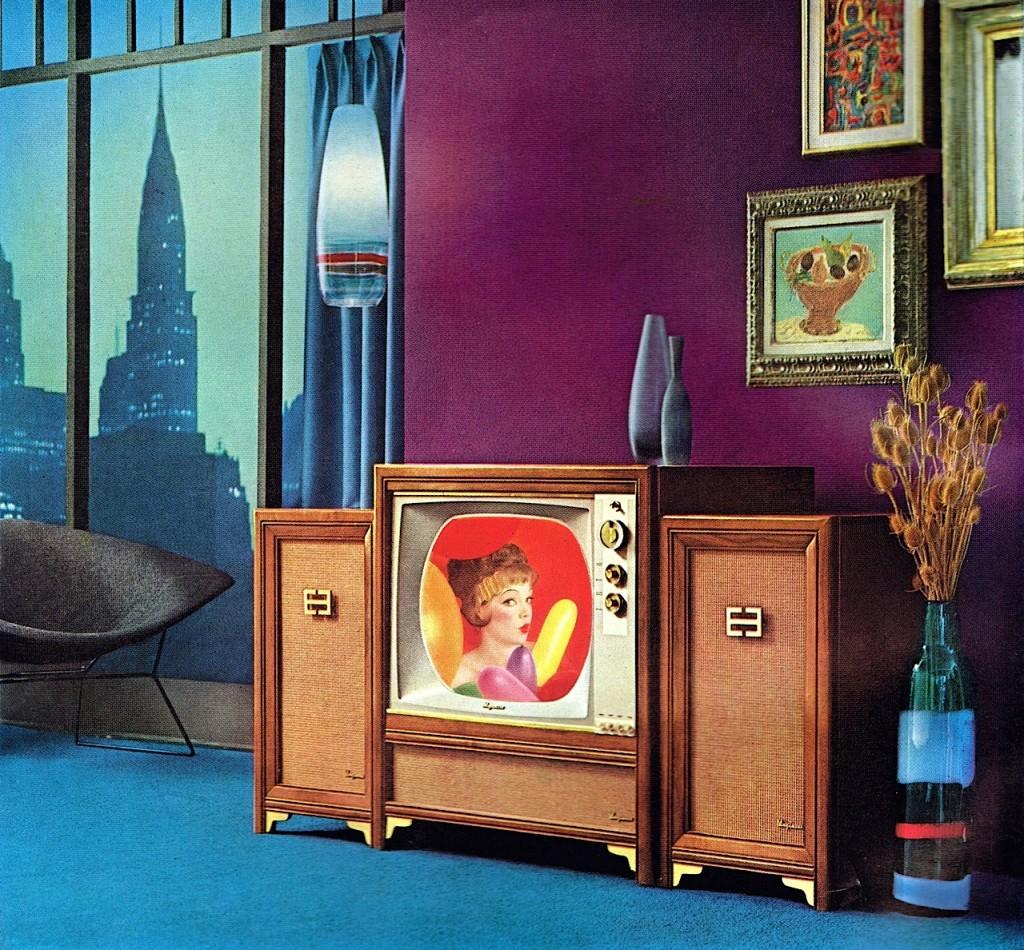 tv50 mediapart