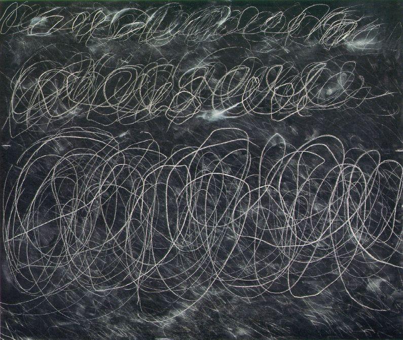 D'une répétition l'autre. La ritournelle dans « Monographie sur R. A. » / Maël Guesdon / Chimères n°79 dans Chimères twombly