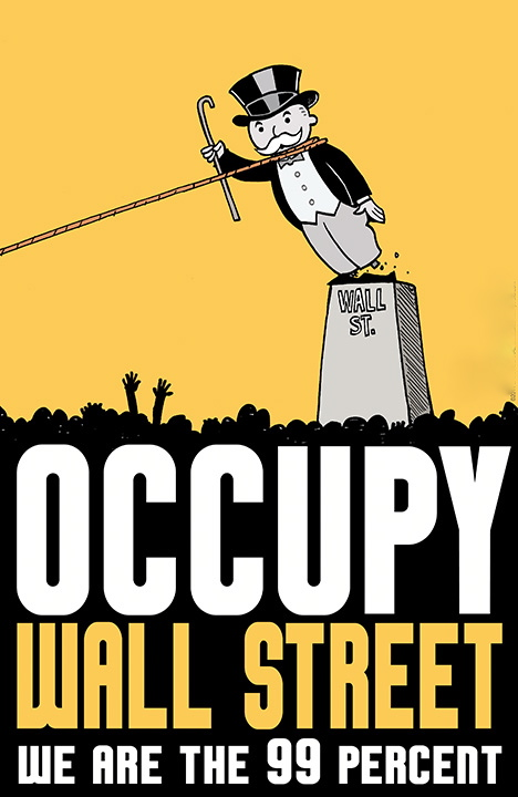 A propos d'Occupy Wall Street / Guattari Group New-York / Chimères n°79, Temps pluriels dans Anarchies occupy-wall-st-alan-test1