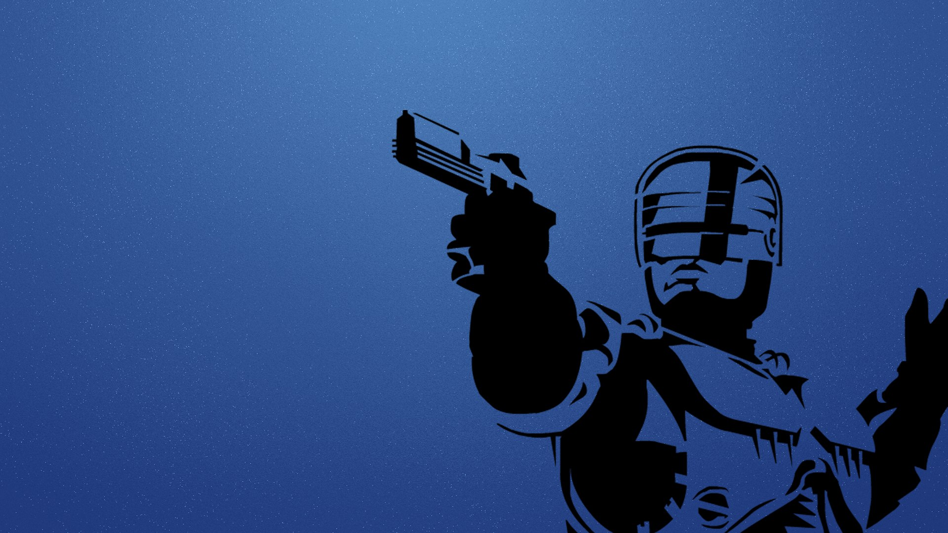 wallpaper-robocop