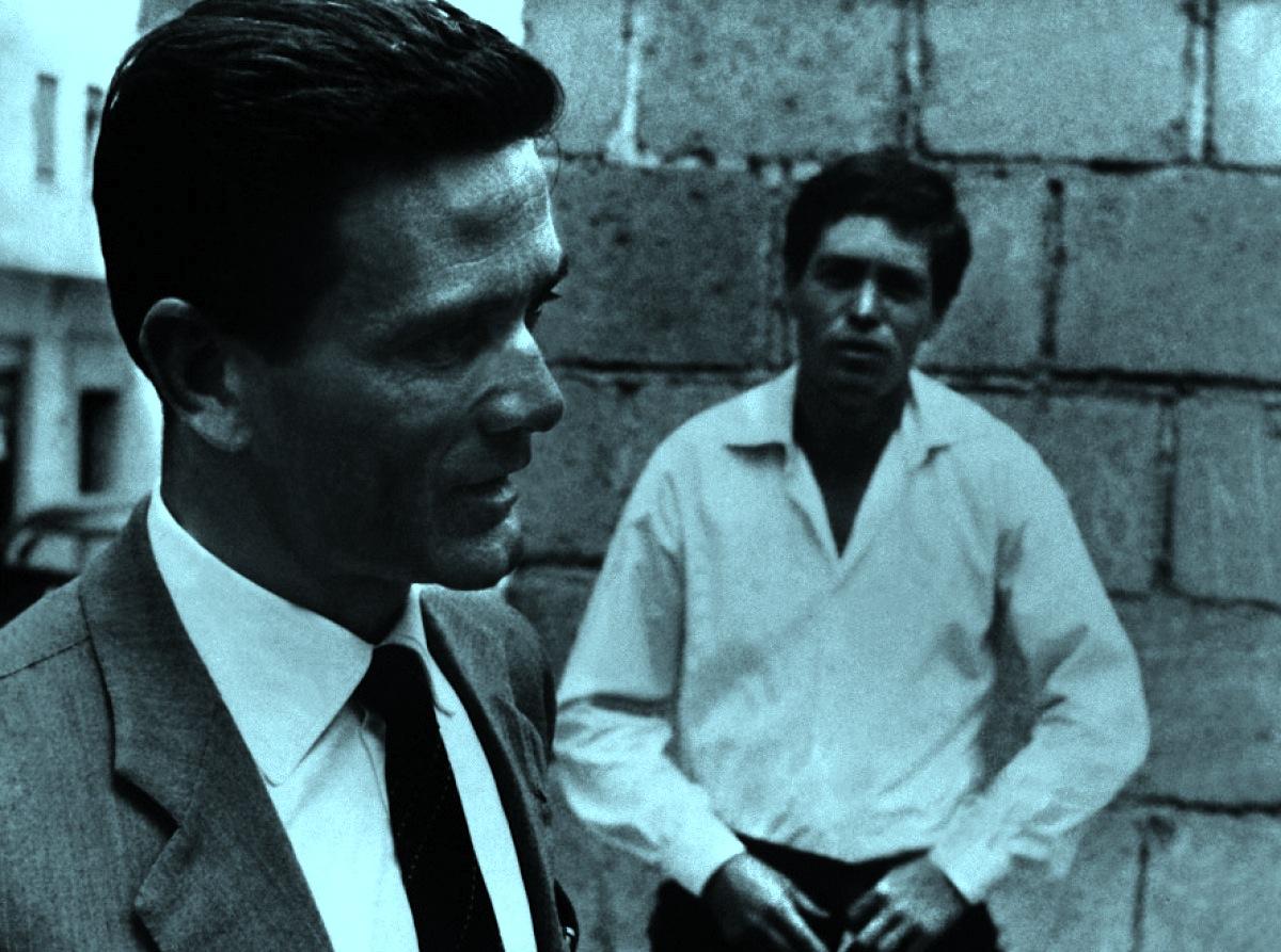 2 accatone-1961