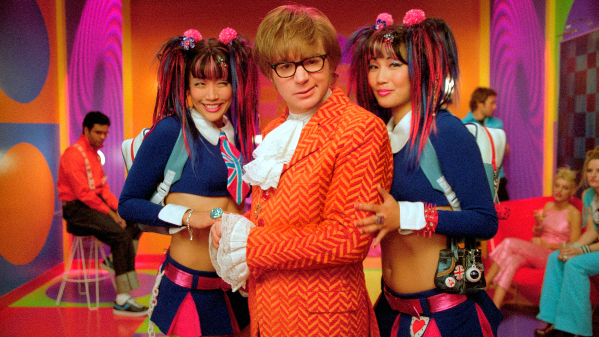 austin-powers-wallpaper-5