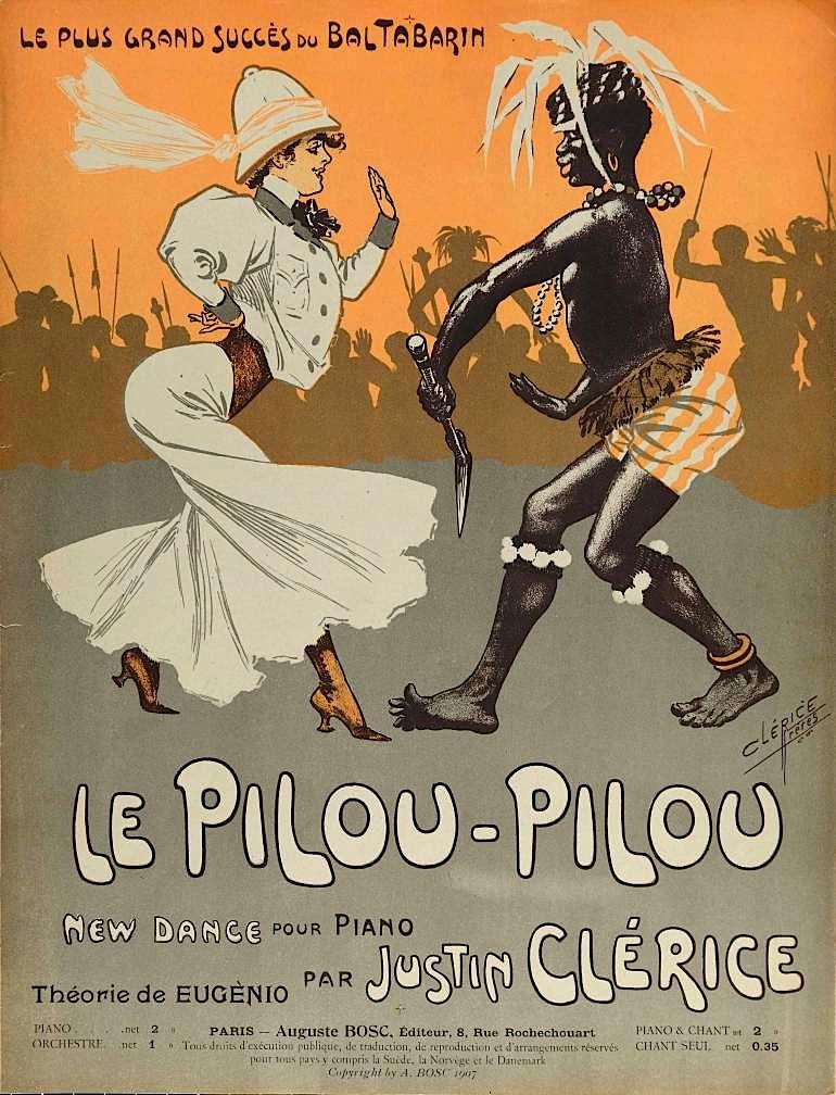 Le_Pilou-pilou