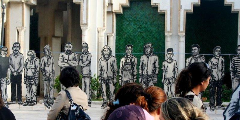 bilal-berreni-avait-peint-les-portraits-des-victimes-des_1720729_800x400