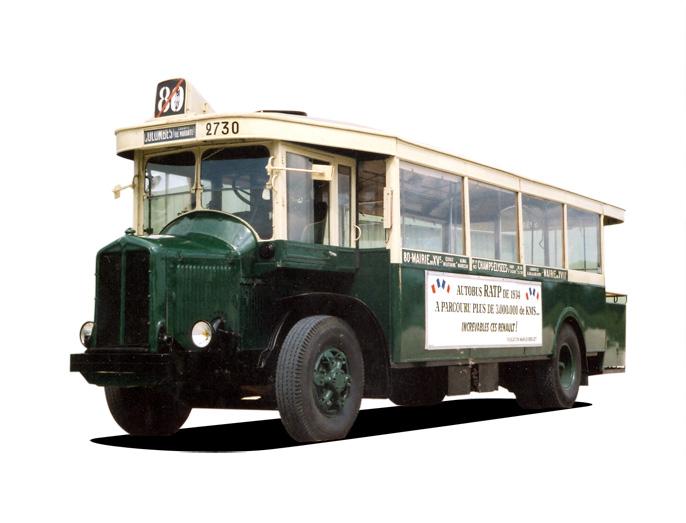 Renault-TN6-1932-Autobus-RATP-3006