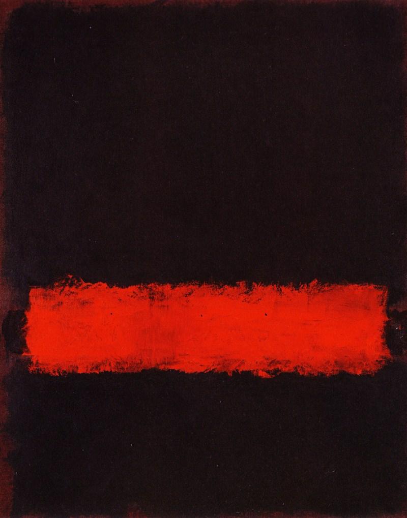 Mark Rothko (6)