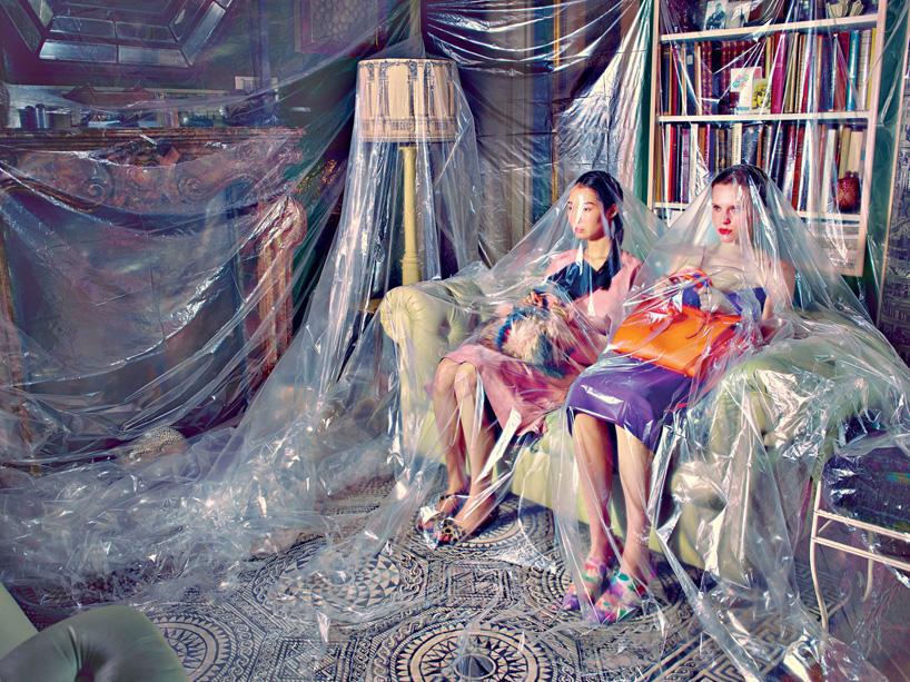 maurizio-cattelan-envisions-a-surreal-spring-fashion-shoot-designboom-02