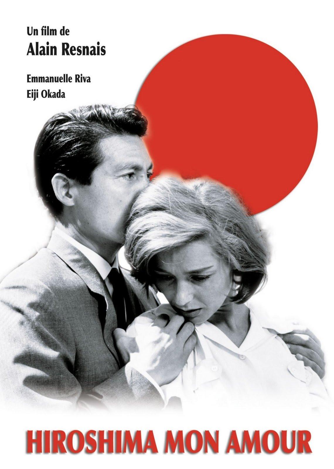 film-hiroshima-mon-amour8