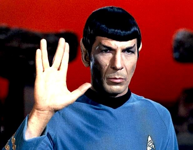 movies-star-trek-spock-4